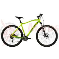 Bicicleta Devron Riddle M3.9 29