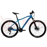 Bicicleta Devron Riddle M4.7 27.5
