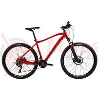 Bicicleta Devron Riddle M4.7 27.5' rosie 2019