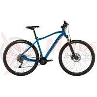 Bicicleta Devron Riddle M4.9 29