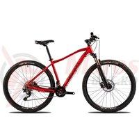 Bicicleta Devron Riddle M5.9 29