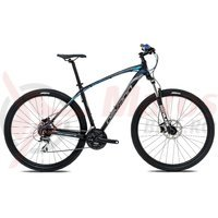 Bicicleta Devron Riddle Men H1.7 27.5