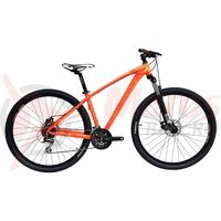 Bicicleta Devron Riddle Men H1.9 29