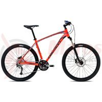 Bicicleta Devron Riddle Men H2.7 27.5