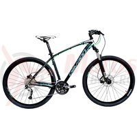 Bicicleta Devron Riddle Men H2.9 29