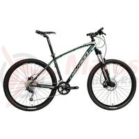 Bicicleta Devron Riddle Men H3.7 27.5