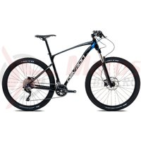 Bicicleta Devron Riddle Men R6.7 27.5