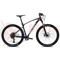Bicicleta Devron Riddle Men R7.7 2017