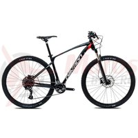 Bicicleta Devron Riddle Men R7.9 2017