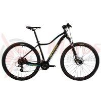 Bicicleta Devron Riddle W 1.9 29