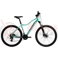 Bicicleta Devron Riddle W1.7 27.5