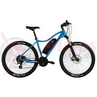 Bicicleta Devron Riddle W1.7 E-Bike 27.5