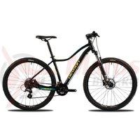 Bicicleta Devron Riddle W1.9 29