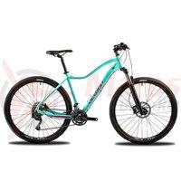 Bicicleta Devron Riddle W3.9 29