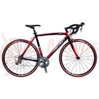 Bicicleta Devron Road Race R4.8