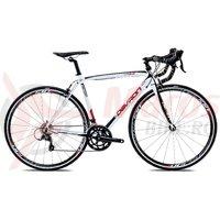Bicicleta Devron Urbio R2.8 2017