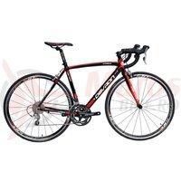 Bicicleta Devron Urbio R4.8 2016