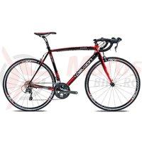 Bicicleta Devron Urbio R4.8 2017