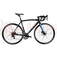 Bicicleta Devron Urbio R6.8 2017