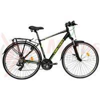 Bicicleta Devron Urbio T1.8 28