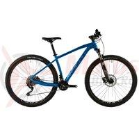 Bicicleta Devron Vulcan 1.9 29