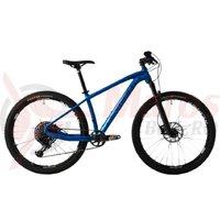 Bicicleta Devron Vulcan 3.7 27.5