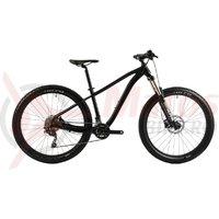 Bicicleta Devron Zerga 1.7 27.5