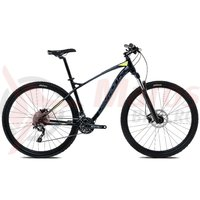 Bicicleta Devron Zerga D4.9 29