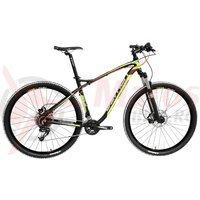 Bicicleta Devron Zerga D5.9 29