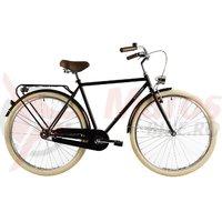 Bicicleta DHS Citadine 2831 28