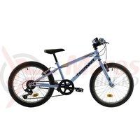 Bicicleta DHS Junior Terrana 2021 20