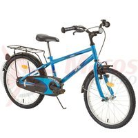 Bicicleta DHS Kid Racer 2001 20