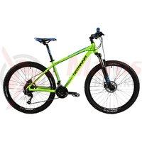 Bicicleta DHS Teranna 2729 27.5