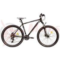 Bicicleta DHS Terrana 2727 27.5