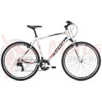 Bicicleta Drag 28'' Grand Canyon Base 2018