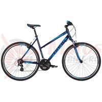 Bicicleta Drag 28'' Grand Canyon Comp Lady AT-37 2018