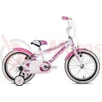 Bicicleta Drag Alpha 16