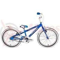 Bicicleta Drag Alpha 20