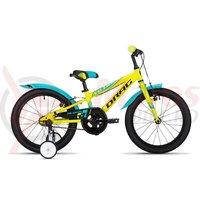 Bicicleta Drag Alpha SS 18