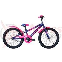Bicicleta Drag Alpha SS 20