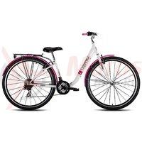 Bicicleta Drag Caprice 26