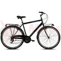 Bicicleta Drag Glide Man 2017