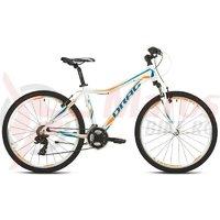 Bicicleta Drag Grace Base 26