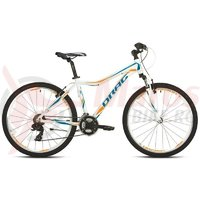 Bicicleta Drag Grace Base 27.5
