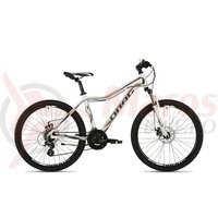 Bicicleta Drag Grace Comp 27.5