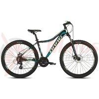 Bicicleta Drag Grace Pro 27.5'' 2017