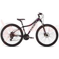 Bicicleta Drag Grace TE 27.5