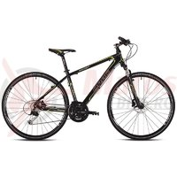 Bicicleta Drag Grand Canyon TE 2017