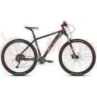 Bicicleta Drag Hardy Comp 29