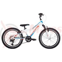 Bicicleta Drag Hardy Junior 20